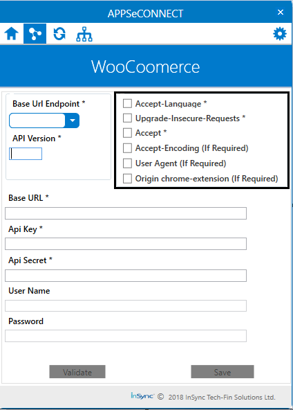 woocommerce-adapter4